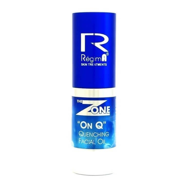 RégimA - On Q Quenching Facial Oil 13ml