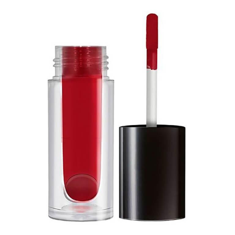 Mii Cosmetics - Power Matte Lip Creme - imperial 02