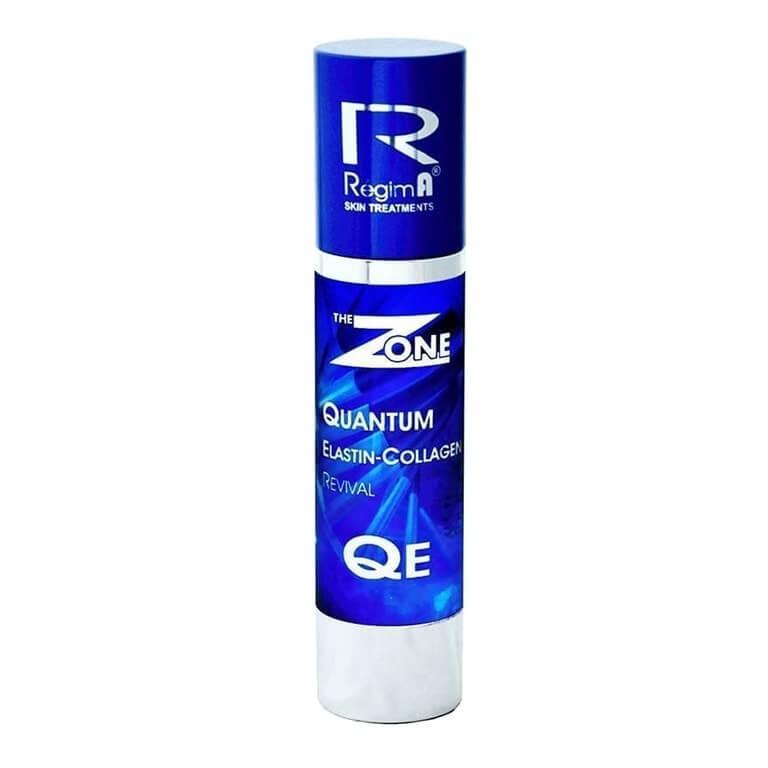 RégimA - Quantum Elastin - Collagen Revival - 50ml