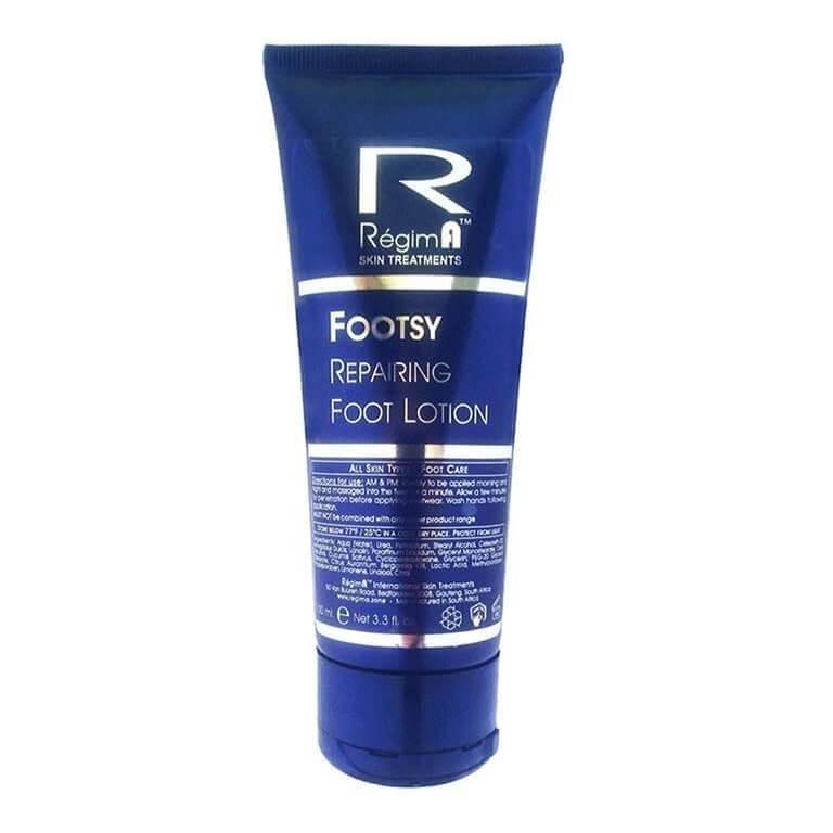 RégimA - Footsy - 100ml