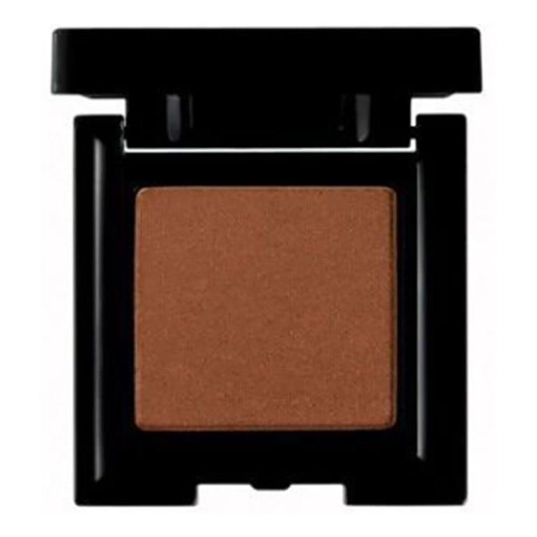 Mii Cosmetics - One and Only Eye Colour - Behold 12