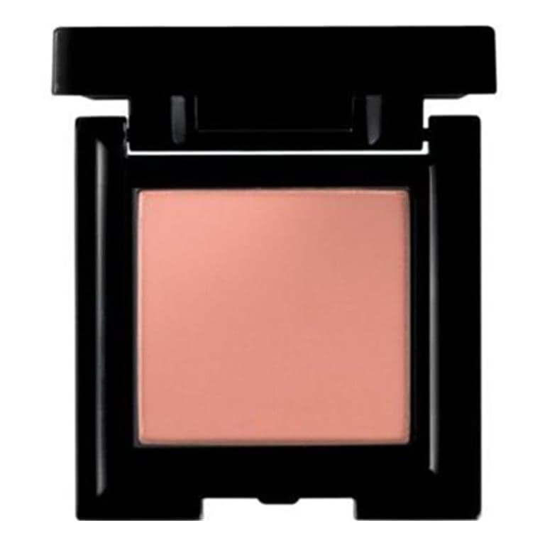 Mii Cosmetics - Uplifting Cheek Colour - Cheer 02