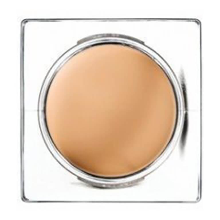 Mii Cosmetics - Complete Cream Concealer - confide 02