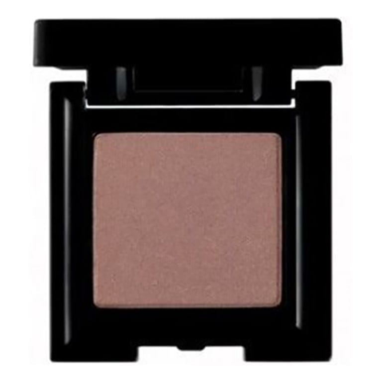 Mii Cosmetics - One and Only Eye Colour - Entice 07