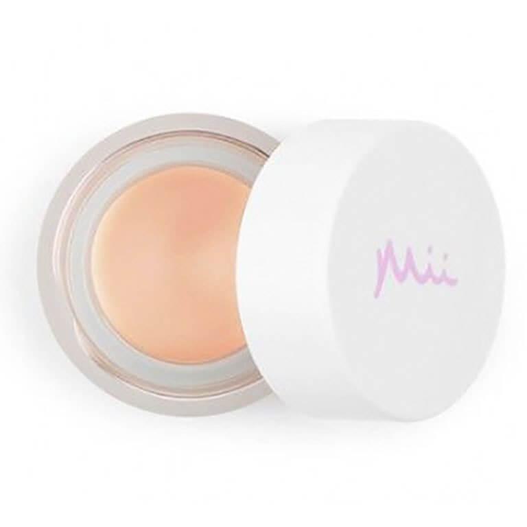 Mii Cosmetics - Enhancing Eye Prep - refreshed 01