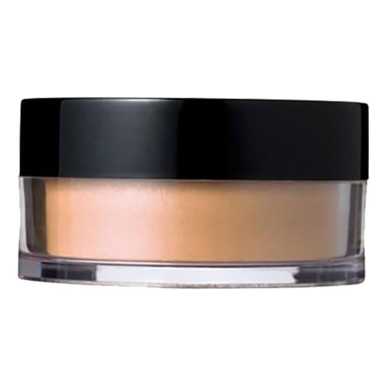 Mii Cosmetics - Radiant Natural Powder Blush - Imagine 01