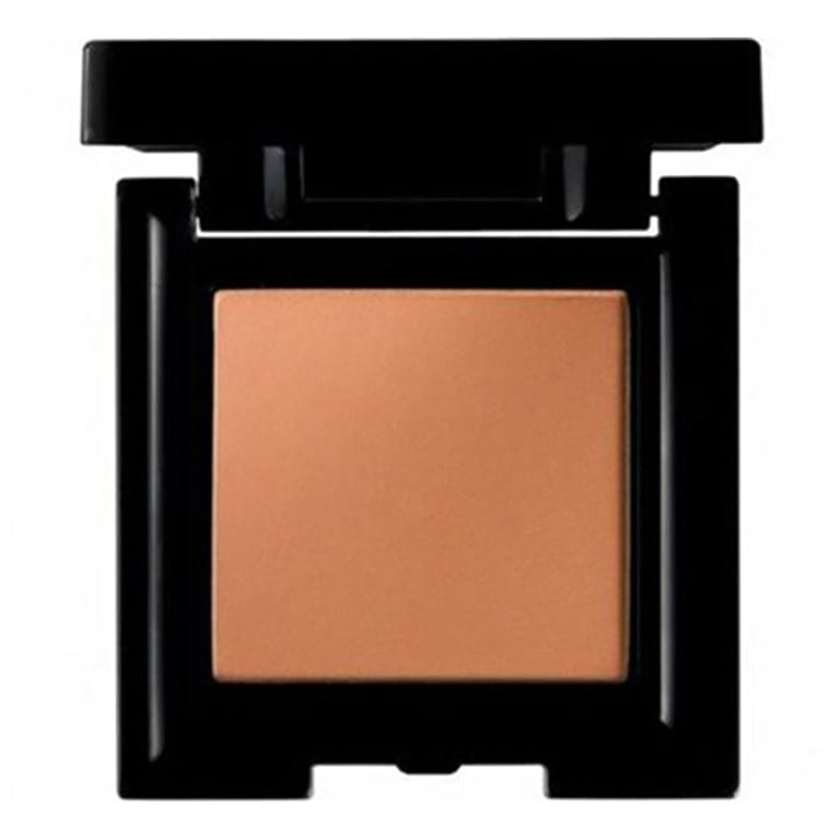 Mii Cosmetics - Bronzing Face Finish - Jewel 02