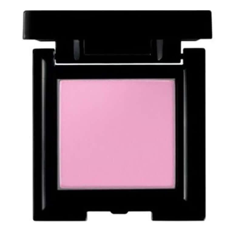 Mii Cosmetics - Uplifting Cheek Colour - Kissed 01