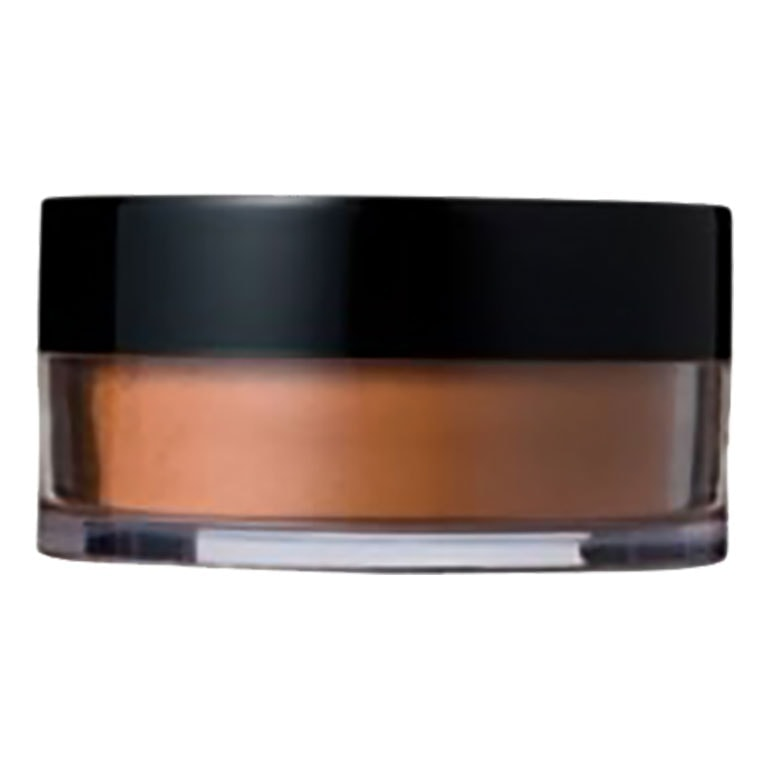 Mii Cosmetics - Beautiful Bronzing Powder - Sun Kiss 01