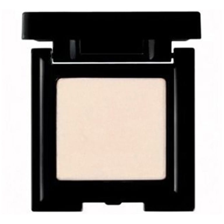 Mii Cosmetics - One and Only Eye Colour - Peep 03