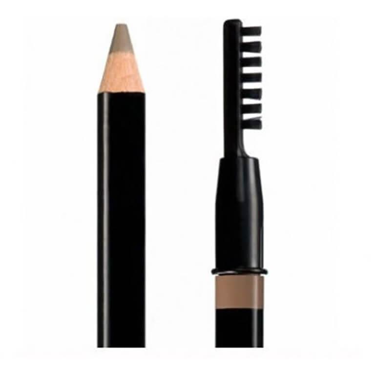 Mii Cosmetics - Perfect Brow Pencil - Reveal 01