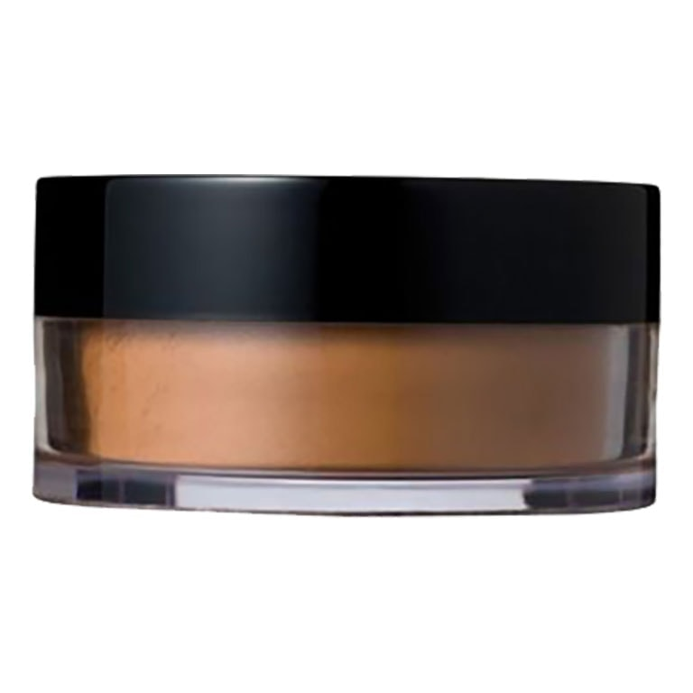 Mii Cosmetics - Beautiful Bronzing Powder - Sun Worship 02