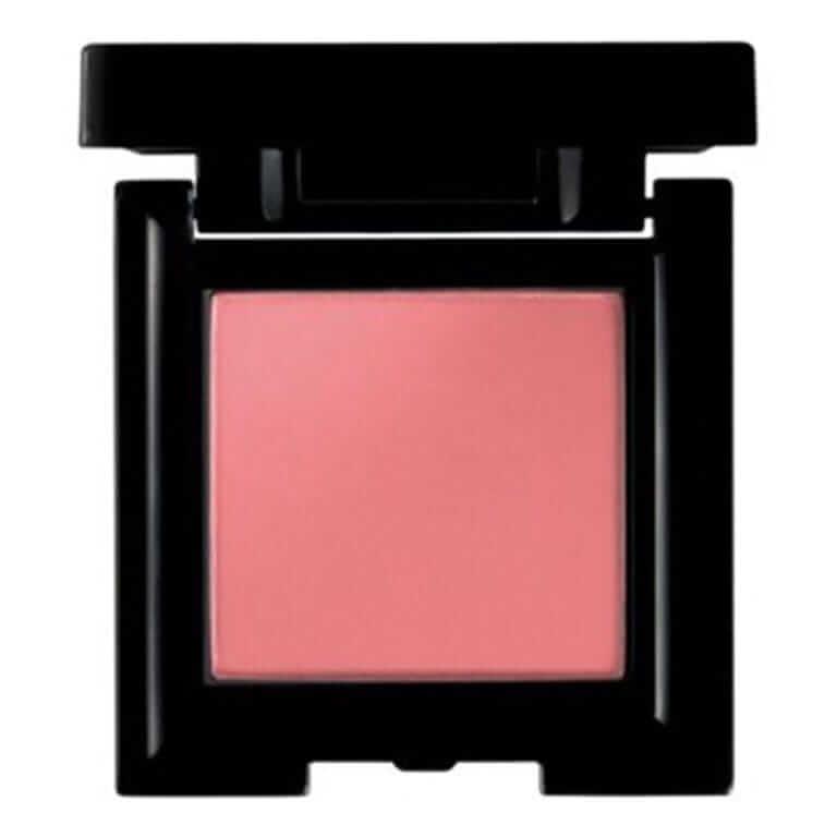 Mii Cosmetics - Uplifting Cheek Colour - Tickle 03