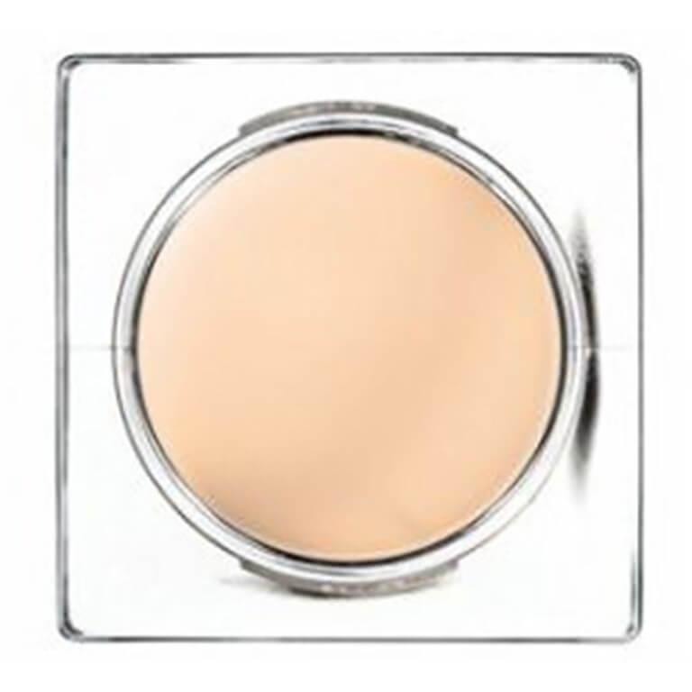 Mii Cosmetics - Complete Cream Concealer - trust 01