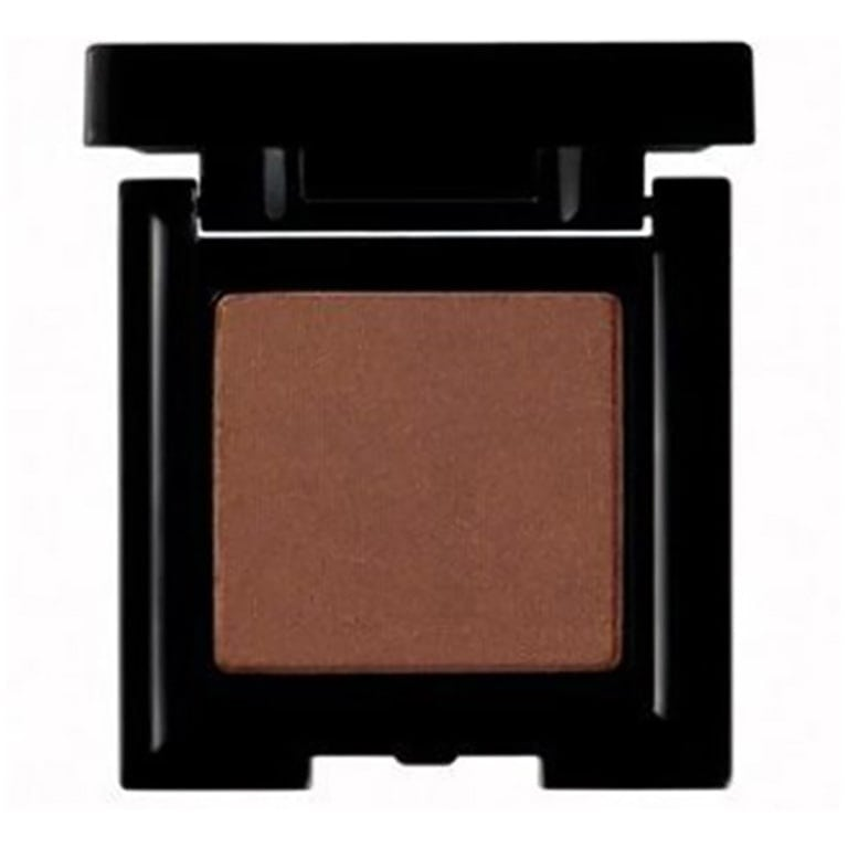 Mii Cosmetics - One and Only Eye Colour - Wonder 06