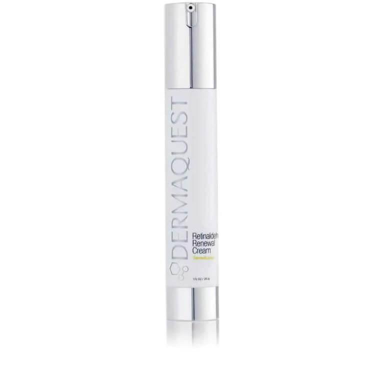 Dermaquest - Retinaldehyde Renewal Cream 30ml