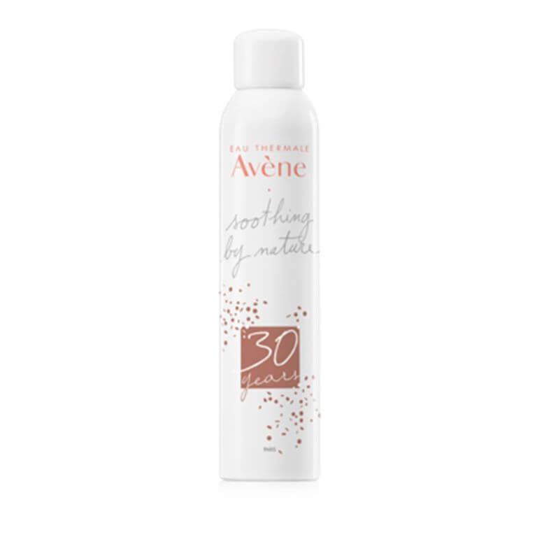 Avene - Thermal Spring Water 50ml