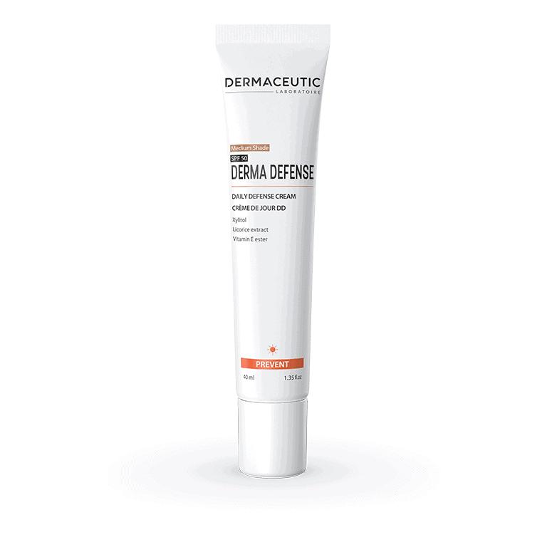 Dermaceutic - Derma Defense MED 40ml