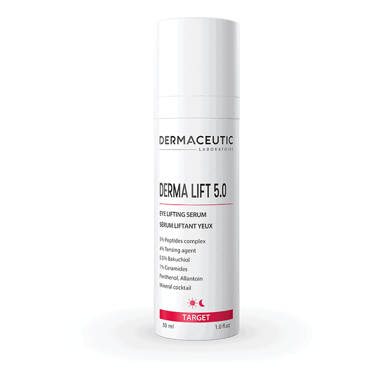 Dermaceutic - Dermalift 5.0 Serum 30ml