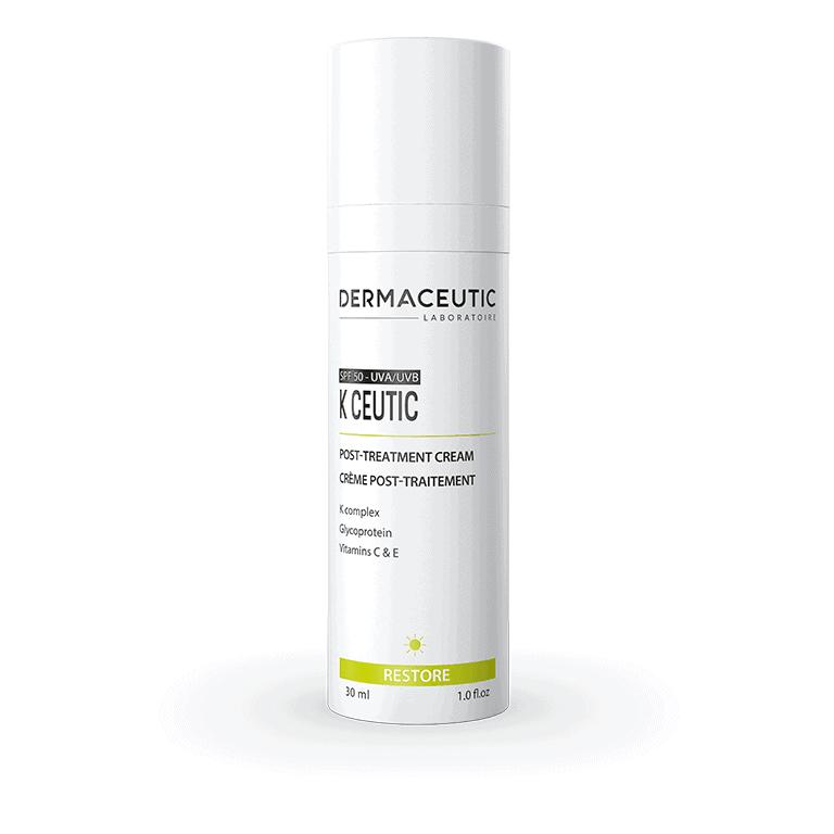 Dermaceutic - K- Ceutic 30ml