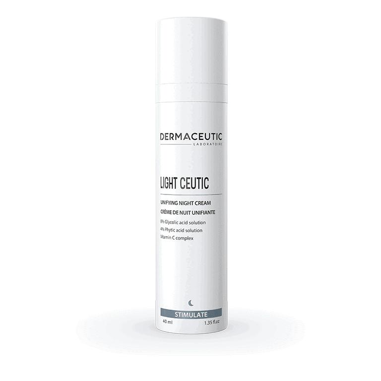 Dermaceutic - Light Ceutic 40ml