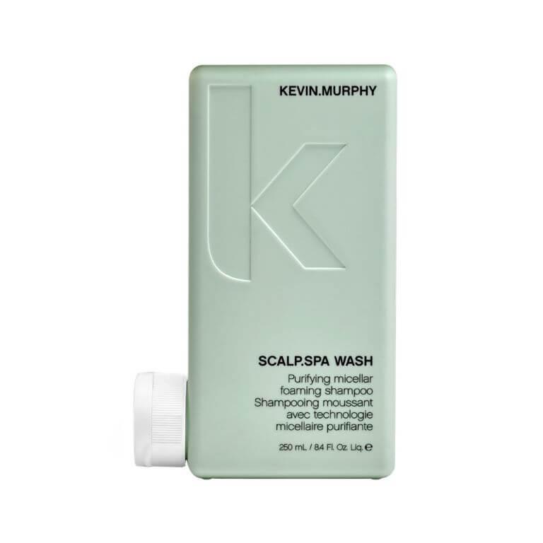 Kevin Murphy - Scalp Spa Wash 250ml