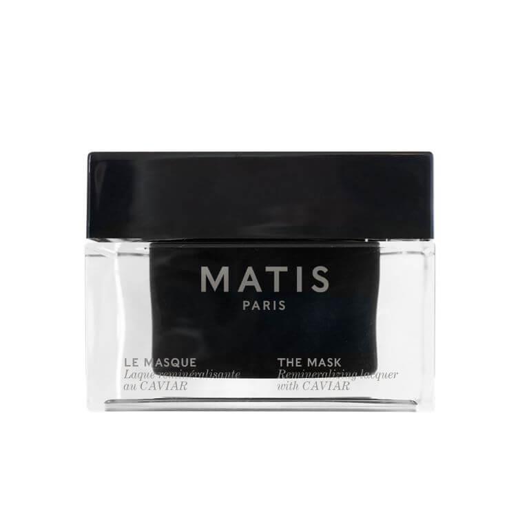 Matis - The Mask 50ml