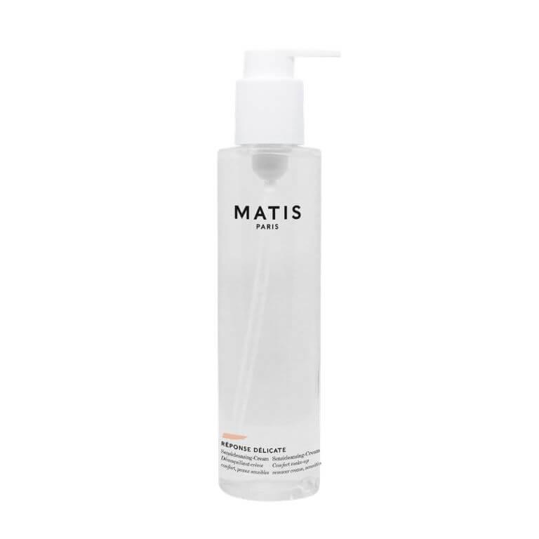 Matis - SensiCleansing-Cream 200ml