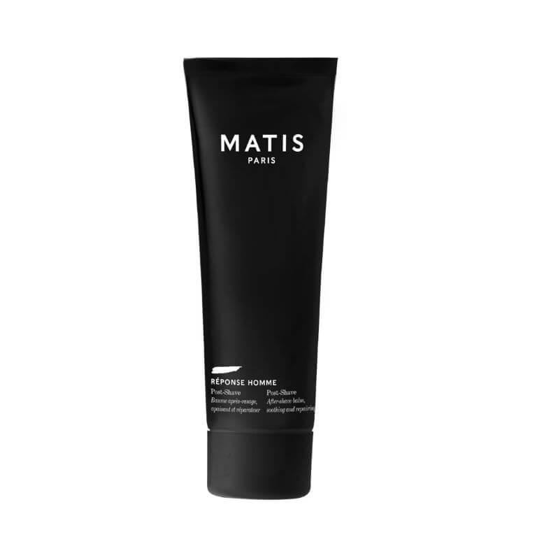 Matis - Post-Shave 50ml