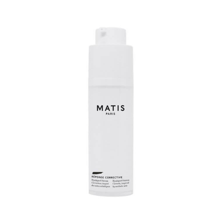 Matis - Hyalu-Perf Serum 30ml