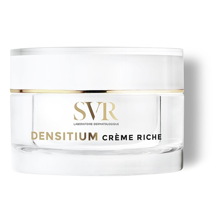 SVR Laboratoire - Densitium Crème Riche 50ml