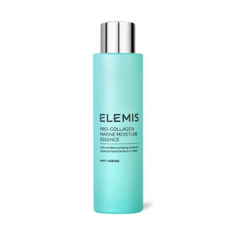 Elemis - Pro-Collagen Marine Moisture Essence 100ml