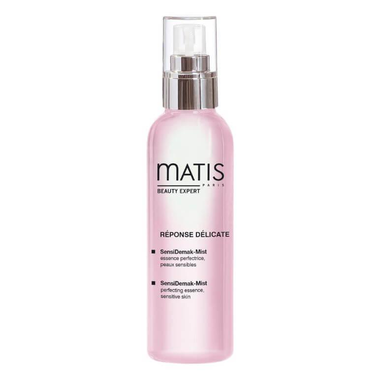 Matis - Sensi-Essence 200ml