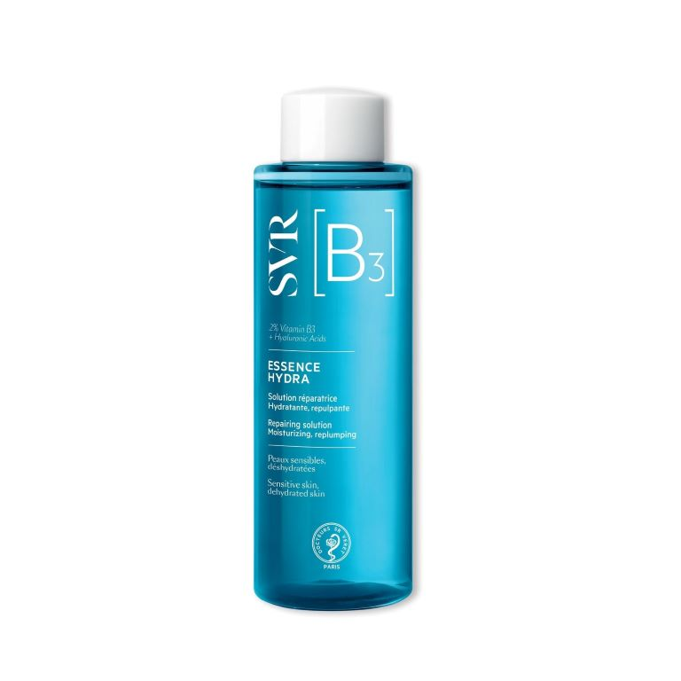 SVR Laboratoire - Essence B3 150ml