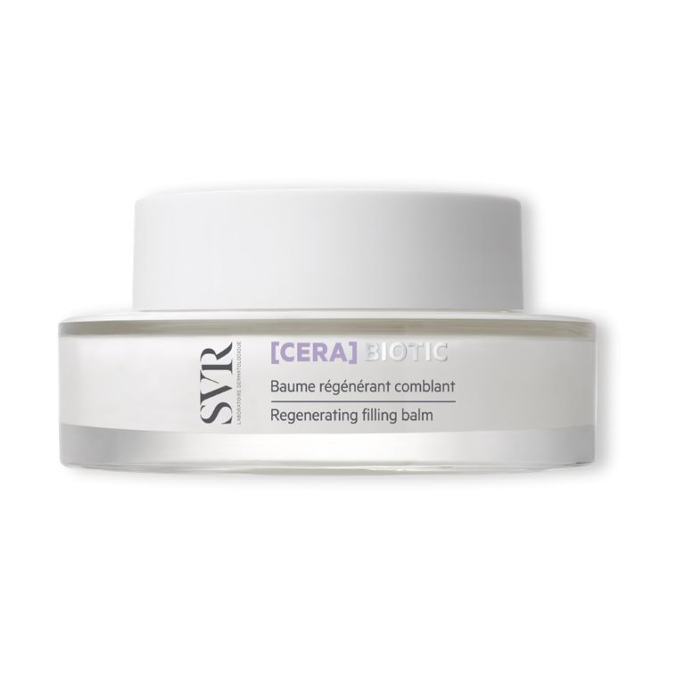 SVR Laboratoire - Biotic (Cera) 50ml