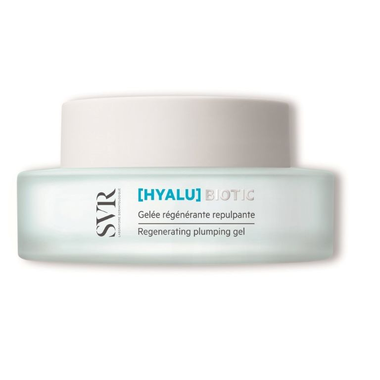SVR Laboratoire - Biotic (Hyalu) 50ml