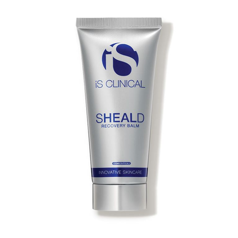 IS Clinical - Sheald Recovery Balm 60g