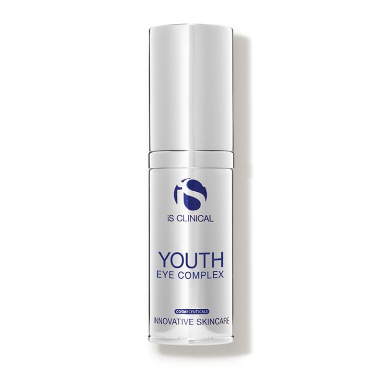IS Clinical - Youth Eye Complex 15g