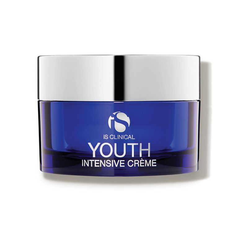 IS Clinical - Youth Intensive Crème 100g