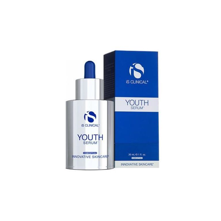 IS Clinical - Youth Serum 30ml