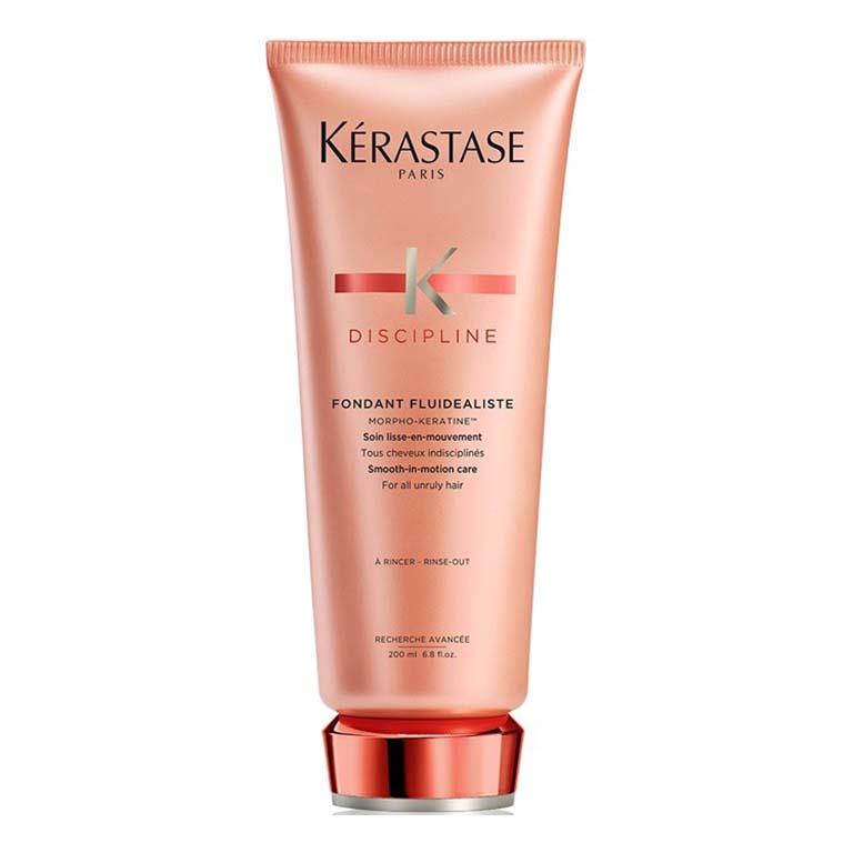 Kerastase - Discipline - Fondant Fluidealiste Conditioner 200ml