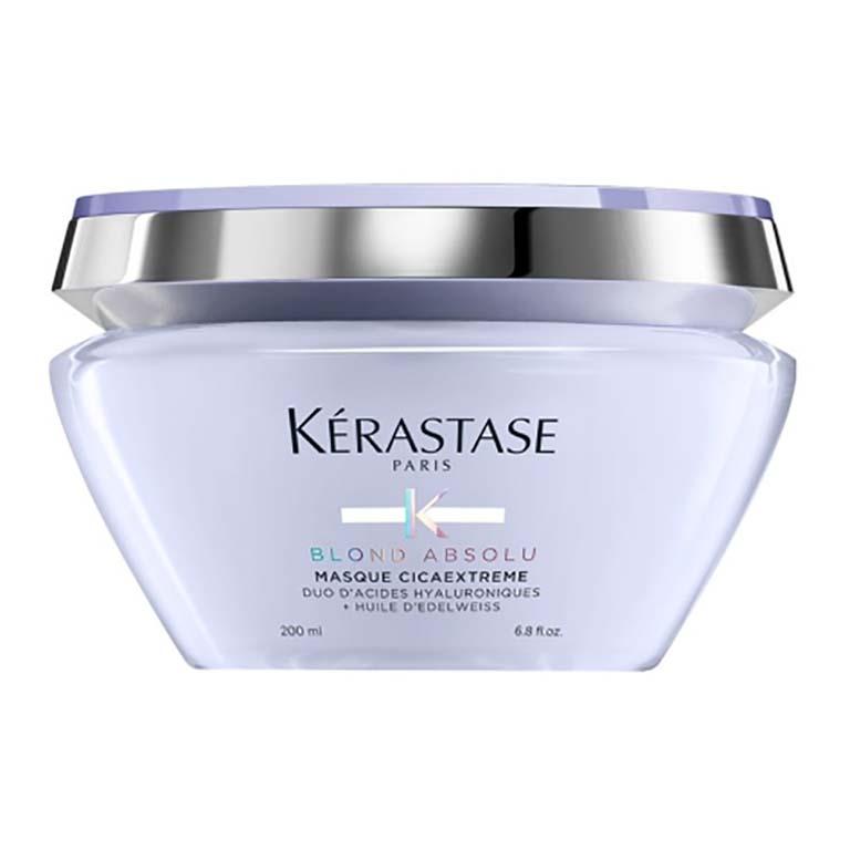 Kerastase - Blond Absolu - Masque Cicaextreme 200ml