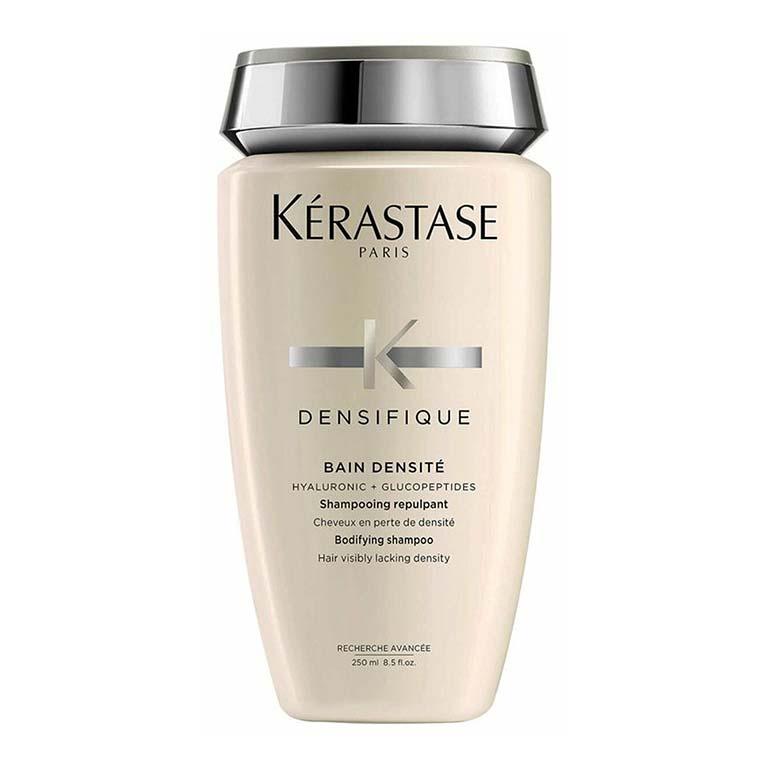 Kerastase - Densifique - Bain Stemfree 250ml
