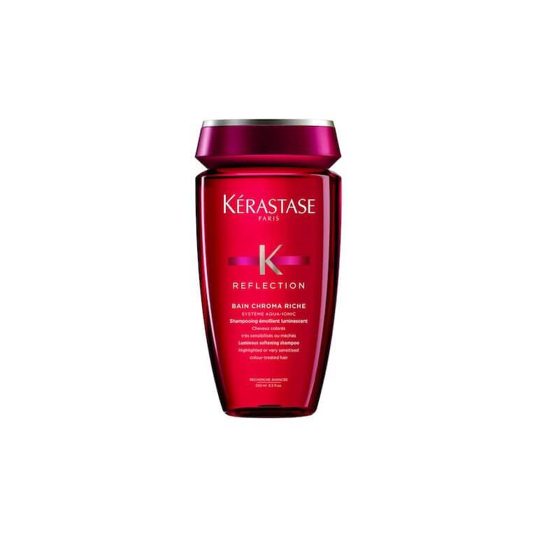 Kerastase - Reflection - Bain Chromatique Riche 250ml