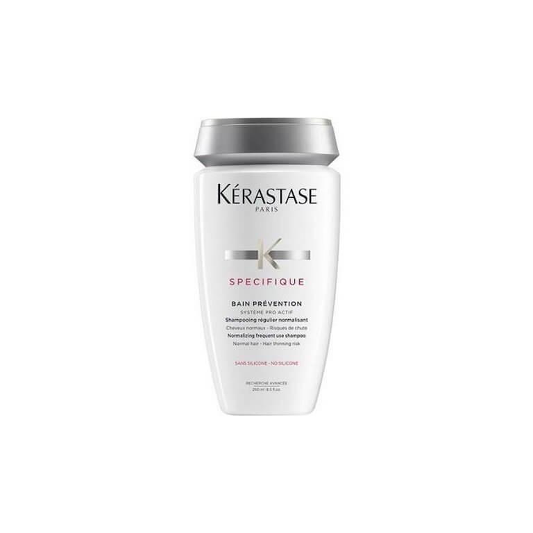 Kerastase - Spécifique - Bain Prévention 250ml
