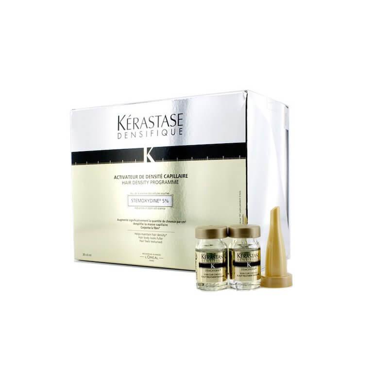 Kerastase - Densifique - Cure Densifique 30*6ml