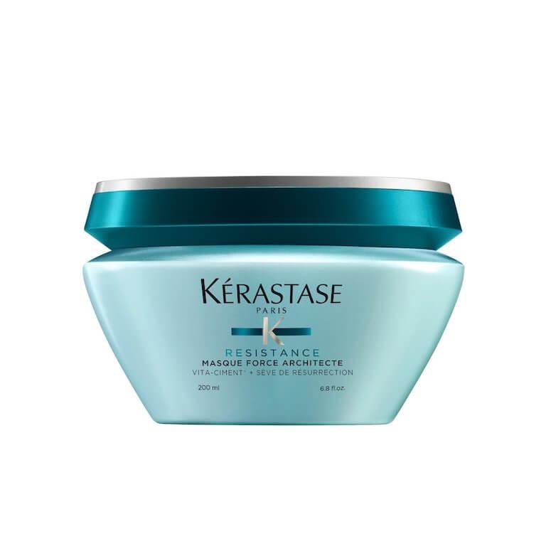 Kerastase - Resistance - Masque Force Architecte 200ml