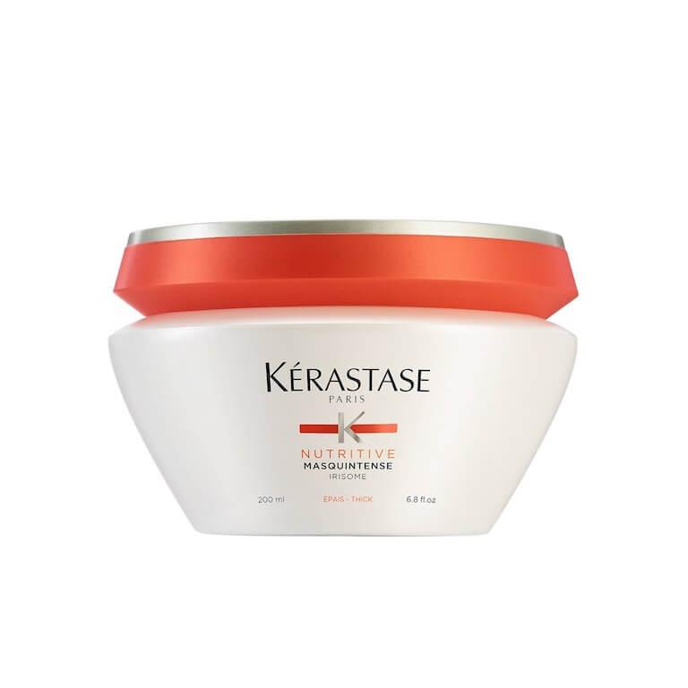 Kerastase - Nutritive - Masquintense Thick 200ml