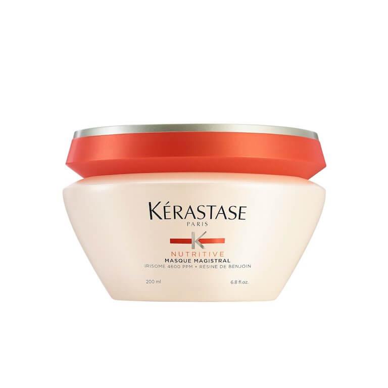Kerastase - Nutritive - Masque Magistral 200ml