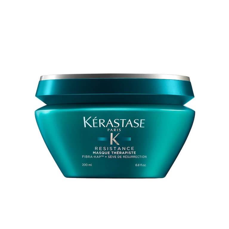 Kerastase - Resistance - Masque Thérapiste 200ml